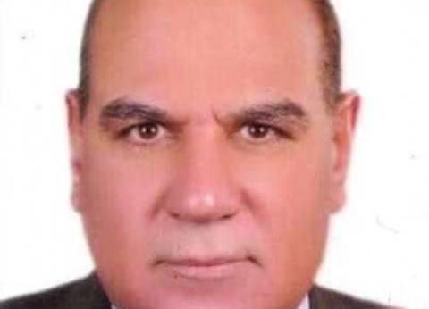 جامعة الإسكندرية تدخل ضمن التصنيف البريطاني العالمي