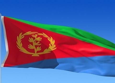 إثيوبيا وإريتريا تتفقان على تطوير موانئ البحر الأحمر