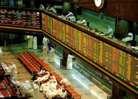 خبير بأسواق المال: البورصة تأثرت سلبا بالتحقيق مع وزراء سعوديين
