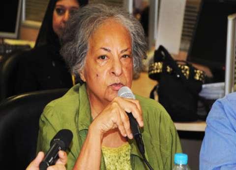 مؤرخة: المصريون لم يشاركوا في اتخاذ القرار السياسي إلا في نطاق ضيق