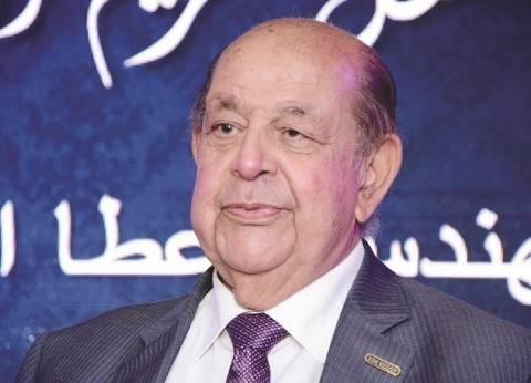 رئيس جمعية رجال الأعمال: هناك رغبة حكومية لإحياء صناعة القطن في مصر