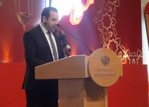 """""""بدوي"""": قرار الرئيس بالعفو عن 700 من المسجونين بمثابة هدية لأسرهم في العيد"""
