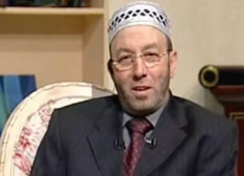 انتقاد أعقبه اعتذار.. قصة مهاجمة محمد جبريل لمحبي صلاح بعد إصابته
