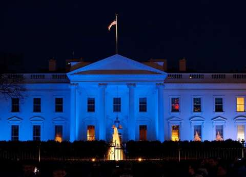 في ذكرى وقوعها.. ماذا حدث في البيت الأبيض يوم 11 سبتمبر؟