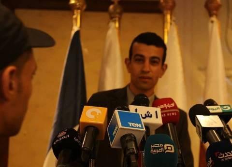"""""""مصر السلام"""": قانون ذوي الإعاقة نقلة في الحقوق الاقتصادية والاجتماعية"""