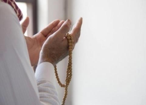 مواقيت الصلاة في القاهرة اليوم الجمعة 11 يناير