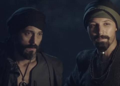 """اليوم.. عرض جديد لـ""""كفر دلهاب"""" على """"Mbc مصر"""""""