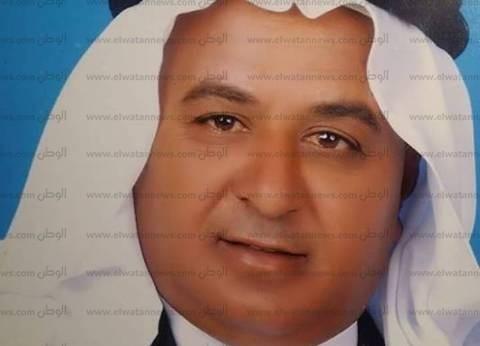 محافظ شمال سيناء يوافق على زيادة سيارات نقل البضائع للشيخ زويد ورفح