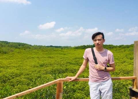 """فلبيني عن استناد """"شباب العالم"""" على الركائز السبع: فرصة لفهم الجذور"""