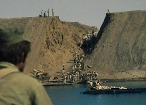 ماذا قال «قادة» العالم عن حرب أكتوبر من 44 عاما