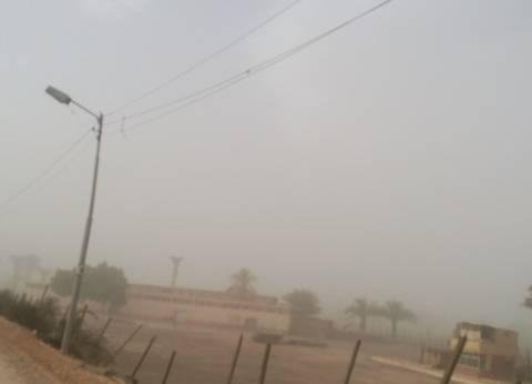 عودة التيار الكهربائي لمدينتي الشيخ زويد ورفح بعد انقطاع 3 أيام