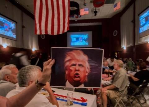محللون: «ترامب» سيعود بأمريكا إلى الشرق الأوسط.. والخليج راهن على «هيلارى»