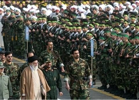 بالصور| تعرف على قدرات وإمكانيات الجيش السعودي أمام الجيش الإيراني