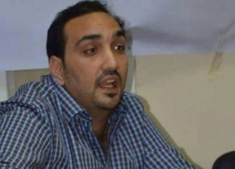 """""""الدستور"""" يطالب بسرعة التحقيق في حادث الإسكندرية وردع المقصرين"""