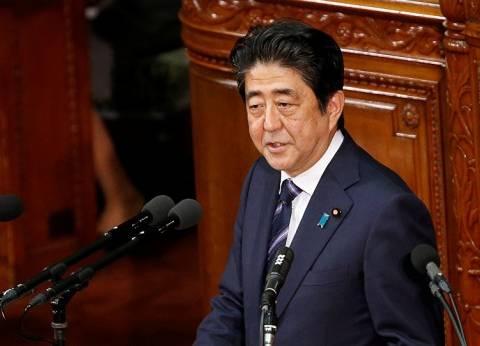انتخابات مبكرة في اليابان بسبب كوريا الشمالية