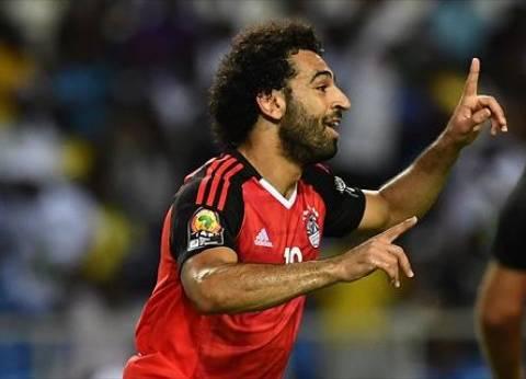 موجز التاسعة| مصر في كأس العالم