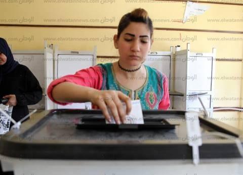 وزير التنمية المحلية: لا توجود مشكلات حتى الآن في الانتخابات