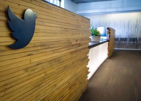 """إطلاق أول برنامج بث مباشر في المنطقة على """"تويتر"""" خلال رمضان"""