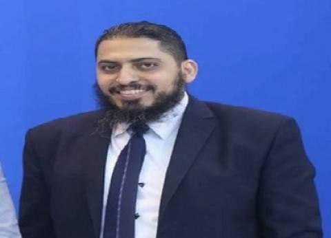 المهندس مصطفى ماجد يكتب: الثروة الداجنة وتأثيرها على الأمن الغذائى