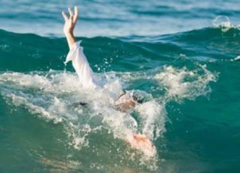 مصرع طفل غرقا في حمام سباحة ببني سويف