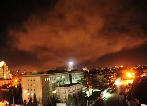 """انقسام في دول الأمريكتين بشأن """"العدوان الثلاثي"""" على سوريا"""