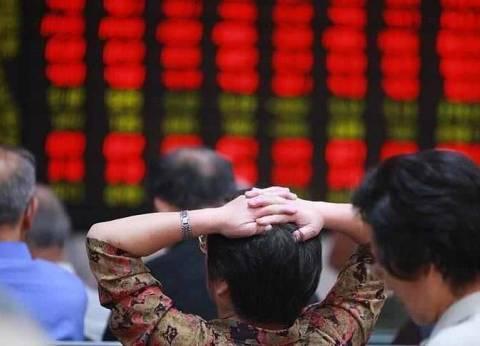 البورصة تخسر 6.4 مليار جنيه الأسبوع الماضى