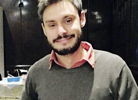 """إيطاليا: لن نسمح بإخفاء تفاصيل مقتل """"ريجيني"""".. ومصر: لسنا متورطين في الحادث"""