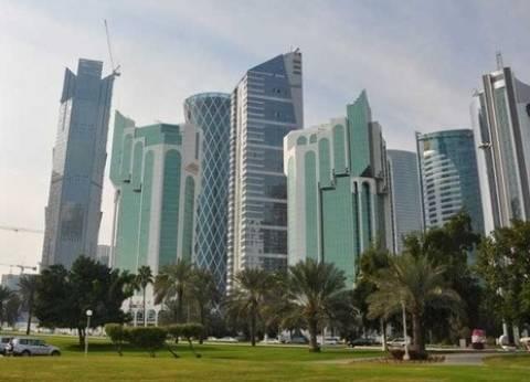 """""""العربية"""" تذيع تقريرا مصورا تهاجم قطر: مواقفها محرضة في الخفاء والعلن"""