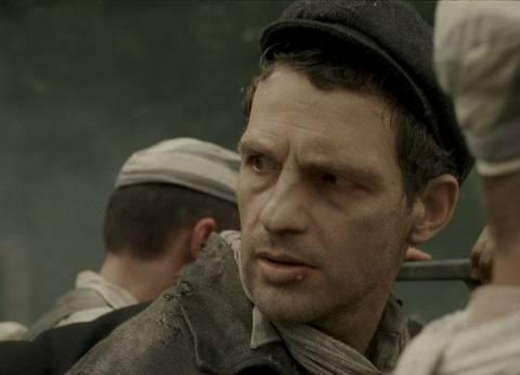 Son of Saul يحصد جائزة أوسكار أفضل فيلم أجنبي