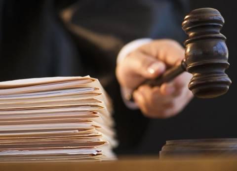 """إخلاء سبيل 3 نشطاء متهمين بـ""""التحريض على إهانة رموز الدولة"""" بالغربية"""