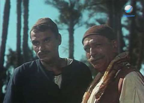 عرض فيلم تسجيلي عن عزت العلايلي ضمن تكريمه بالمسرح القومي