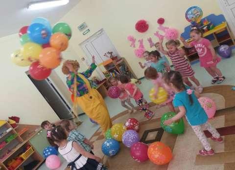 تعليم روسيا: المناهج متشابهة مع مصر واللغات والرياضيات ركائز أساسية