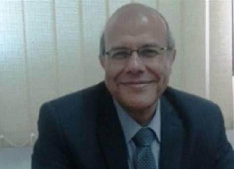 """بعد شائعات تعرض مصر لـ""""إعصار"""".. خبراء أرصاد: """"مستعدون لمواجهته.. ولن نتعرض له"""""""