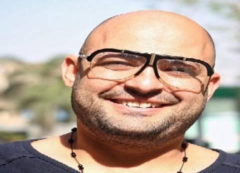 محمد شعراوى يكتب: بجد الواحد كبر