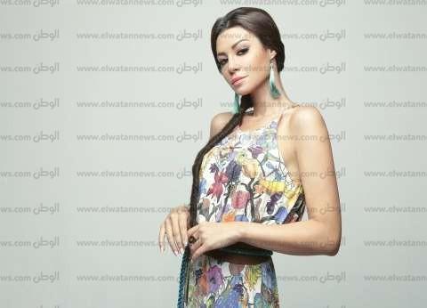 """أروى جودة تهدي مهرجان القاهرة السينمائي لمديحة يسري: """"قصرت في حقها"""""""
