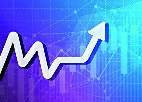 بورصة تونس تقفل تعاملات الأسبوع على انخفاض