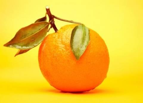 ارتفاع أسعار الفاكهة.. والبرتقال بـ5.5 جنيه للكيلوجرام