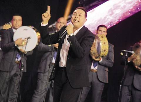 """حكيم عن مشاركة المصريين بالخارج في الانتخابات: كان يوم """"عيد"""""""