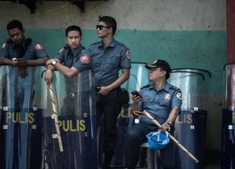 الفلبين تنفي تصفية مسلح من أصول روسية ضمن خلية إرهابية