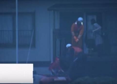 ارتفاع حصيلة ضحايا الأمطار الغزيرة في اليابان إلى 44 متوفى و21 مفقودا