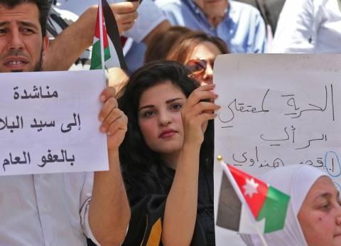 سياسيون: عوامل داخلية وراء الاحتجاجات.. وإسرائيل المستفيد الأكبر منها