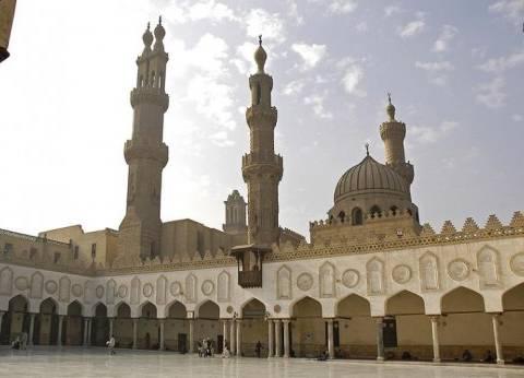 خطيب الجامع الأزهر: الهجرة النبوية كان لها دور عظيم في بناء المجتمع المسلم