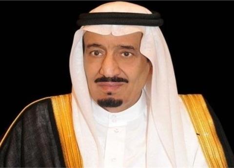 """السعودية: سنحاسب المقصر في مقتل خاشقجي """"كائنا من كان"""""""