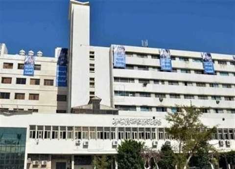 """""""مناور بلا قمامة"""".. مبادرة يبدأ تنفيذها مجلس مدينة بورفؤاد ببورسعيد"""