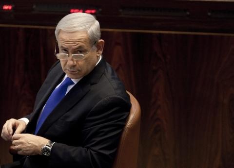 الانتخابات الإسرائيلية.. معركة «نتنياهو» الأشرس