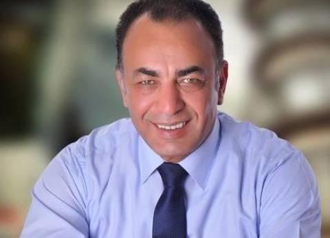 """""""المصري للتشييد والبناء"""": ارتفاعات الحديد والأسمنت تشل حركة المقاولات"""