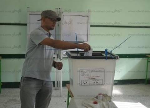 في جولة الإعادة بالبحر الأحمر: إقبال كثيف في حلايب وشلاتين وضعيف في باقي المحافظة