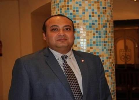 """""""الصيادلة"""": الأدوية المهربة سوق موازية للدواء المصري وتضر بالاقتصاد"""