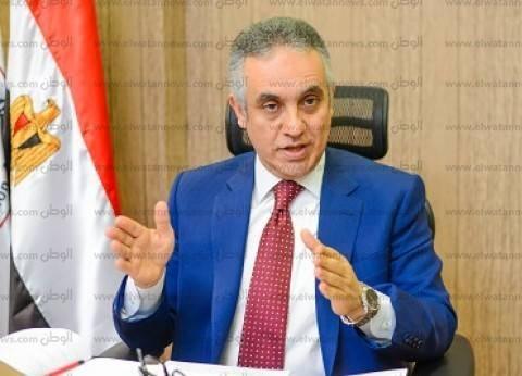 500 جنيه غرامة للمتخلفين عن الاستفتاء.. وتطبيقها بأثر رجعي مسألة وقت