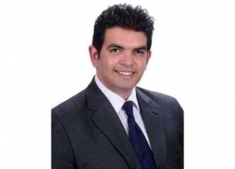 """أحمد الطاهري يناقش مستقبل العلاقات المصرية الأمريكية في """"المانيفستو"""""""